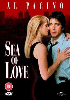 https://cdn.film-fish.comSea of Love