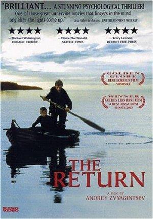 https://cdn.film-fish.comThe Return