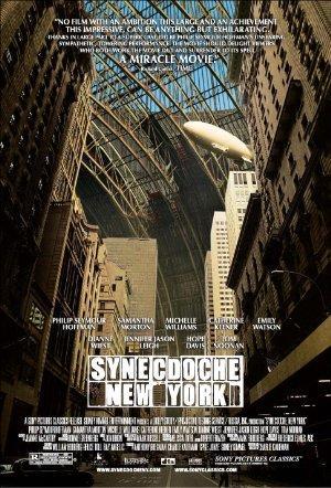 https://cdn.film-fish.comSynecdoche, New York