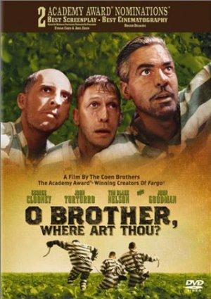 https://cdn.film-fish.comO Brother, Where Art Thou?
