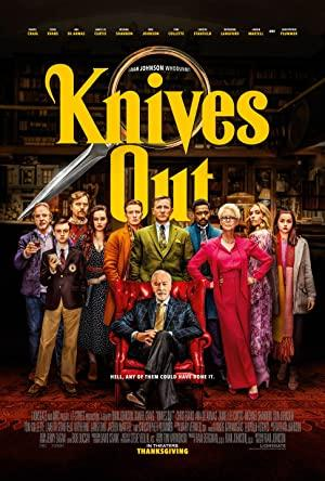 https://cdn.film-fish.comKnives Out