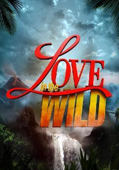 https://cdn.film-fish.comLove in the Wild