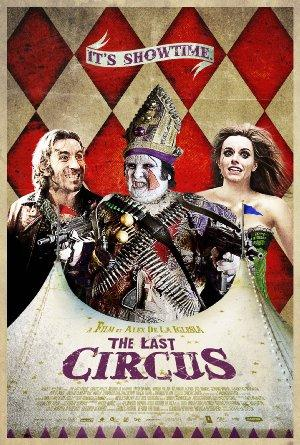 https://cdn.film-fish.comThe Last Circus