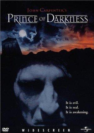https://cdn.film-fish.comPrince of Darkness