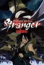 https://cdn.film-fish.comSword of the Stranger