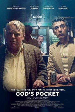 https://cdn.film-fish.comGod's Pocket