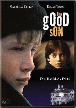 https://cdn.film-fish.comThe Good Son