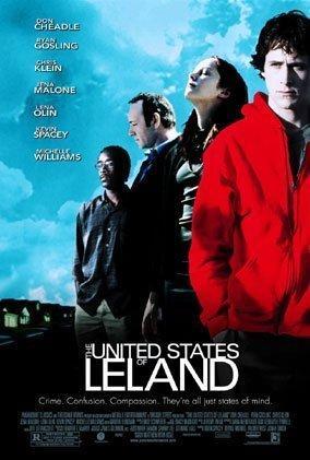 https://cdn.film-fish.comThe United States of Leland