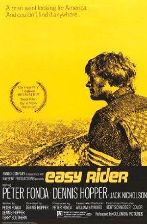 https://cdn.film-fish.comEasy Rider