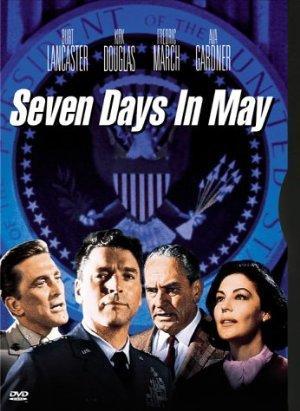 https://cdn.film-fish.comSeven Days in May
