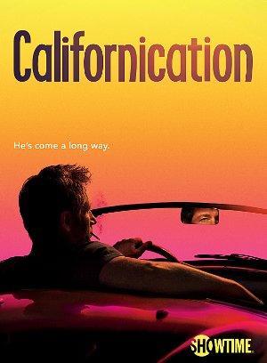 https://cdn.film-fish.comCalifornication