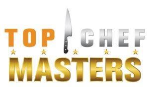 https://cdn.film-fish.comTop Chef Masters