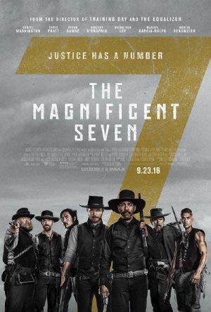 https://cdn.film-fish.comThe Magnificent Seven