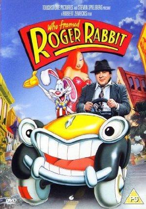 https://cdn.film-fish.comWho Framed Roger Rabbit