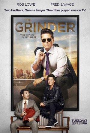 https://cdn.film-fish.comThe Grinder