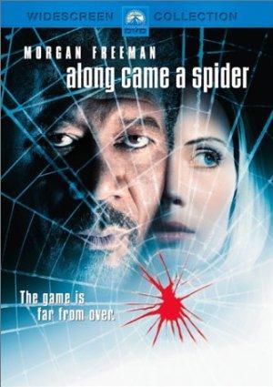 https://cdn.film-fish.comAlong Came a Spider