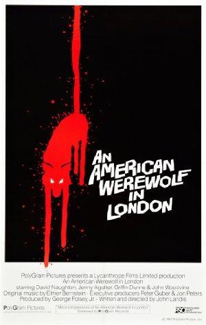 https://cdn.film-fish.comAn American Werewolf in London