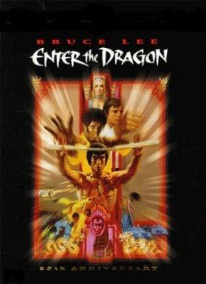 https://cdn.film-fish.comEnter the Dragon