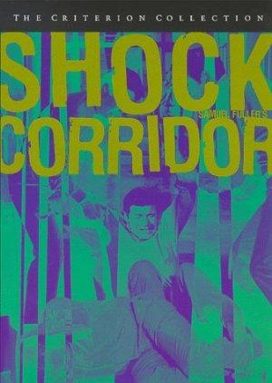 https://cdn.film-fish.comShock Corridor
