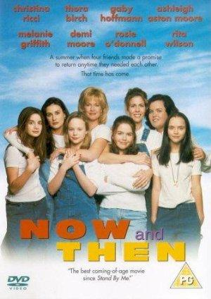 https://cdn.film-fish.comNow and Then