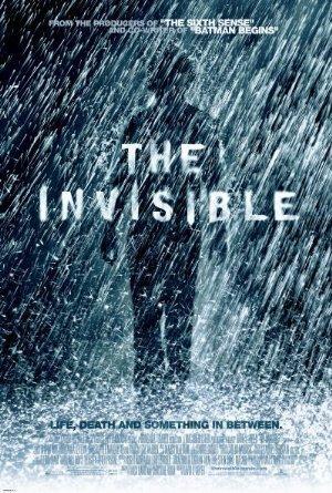 https://cdn.film-fish.comThe Invisible