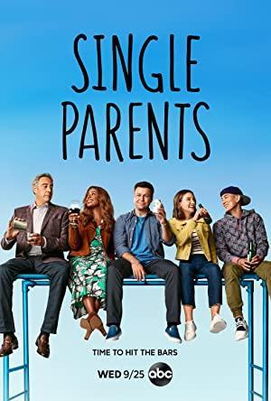 https://cdn.film-fish.comSingle Parents