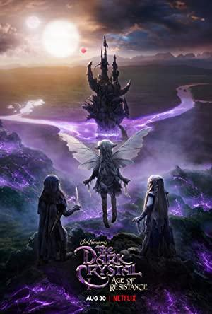 https://cdn.film-fish.comThe Dark Crystal: Age of Resistance
