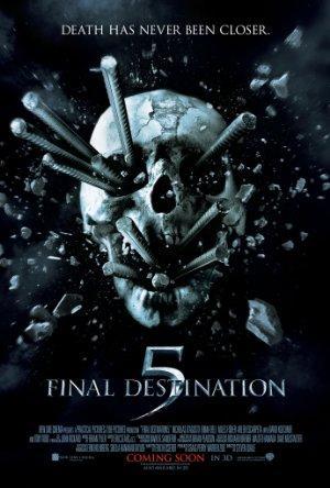 https://cdn.film-fish.comFinal Destination 5