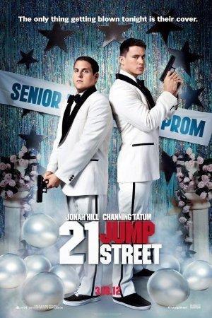 https://cdn.film-fish.com21 Jump Street