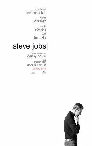 https://cdn.film-fish.comSteve Jobs