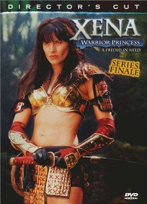 https://cdn.film-fish.comXena: Warrior Princess
