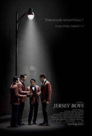 https://cdn.film-fish.comJersey Boys