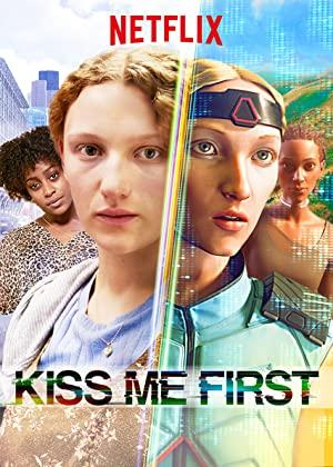 https://cdn.film-fish.comKiss Me First