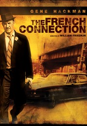 https://cdn.film-fish.comThe French Connection