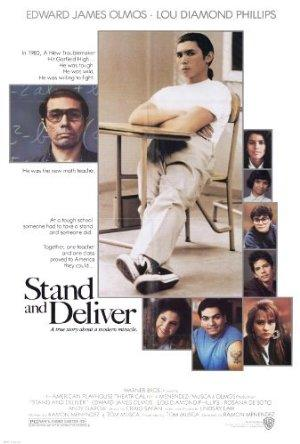 https://cdn.film-fish.comStand and Deliver