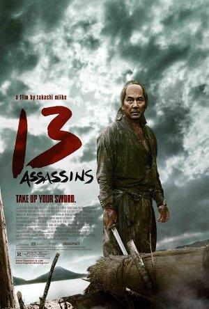 https://cdn.film-fish.com13 Assassins