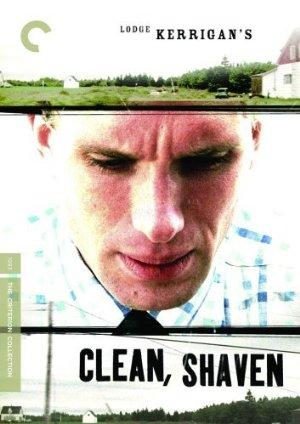 https://cdn.film-fish.comClean, Shaven