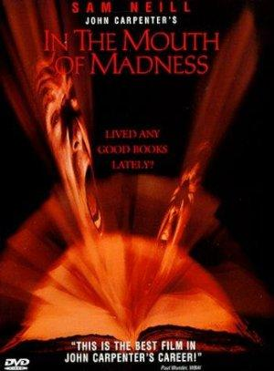 https://cdn.film-fish.comIn the Mouth of Madness