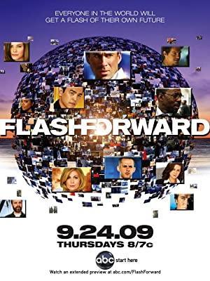 https://cdn.film-fish.comFlashforward