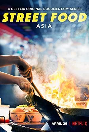 Street Food (Asia)