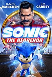 https://cdn.film-fish.comSonic the Hedgehog