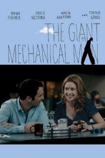 https://cdn.film-fish.comThe Giant Mechanical Man