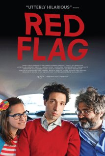 https://cdn.film-fish.comRed Flag