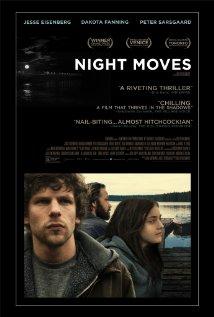 https://cdn.film-fish.comNight Moves