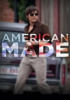 https://cdn.film-fish.comAmerican Made