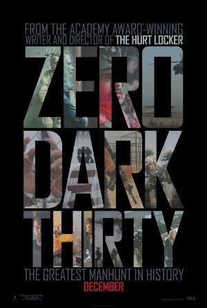 https://cdn.film-fish.comZero Dark Thirty