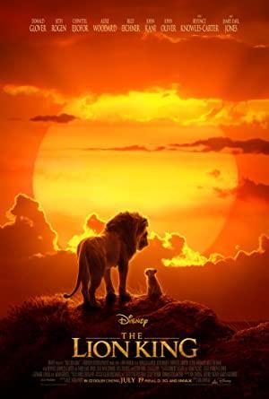 https://cdn.film-fish.comThe Lion King
