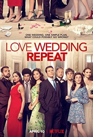 https://cdn.film-fish.comLove Wedding Repeat