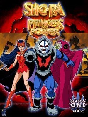 https://cdn.film-fish.comShe-Ra: Princess of Power
