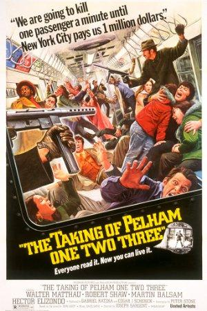 https://cdn.film-fish.comTaking of Pelham One Two Three